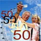 AboutOver 50 Seniors Website