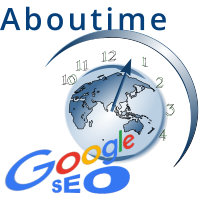 About Internet SEO Marketing Targeted Promotions