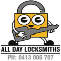 All Day Locksmiths