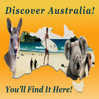 Australia My Land People Country Culture