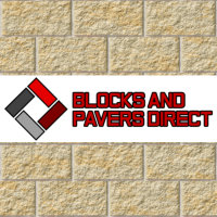 Blocks and Pavers Direct