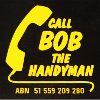 Call Bob the Handyman Albany WA