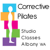 Corrective Pilates Studio Classes Albany
