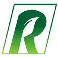 Rods Easy Artificial Grass Perth