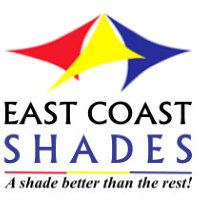 East Coast Shades Sunshine Coast Brisbane Gold Coast