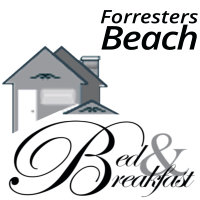 Forresters Beach Bed and Breakfast