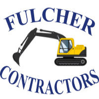 Fulcher Contractors Great Southern WA