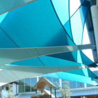 Gympie Shade Sails