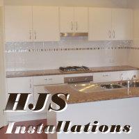 HJS Installations Launceston TAS