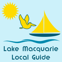 Lake Macquarie Local