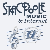 Stacpoole Music