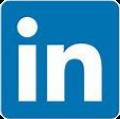 QWERTY on LinkedIn