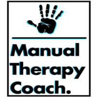 The Manual Therapy Coach