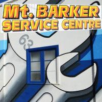Mount Barker Auto Service Centre