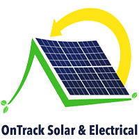OnTrack Solar and Electrical Perth