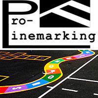 Pro-Linemarking Sydney