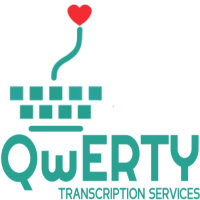 Qwerty Transcription Services
