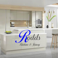 Rodds Kitchens Wyong