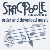 Stacpoole Music Tutorials and Original Songs