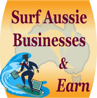 Surf Aussie Businesses Australia My Land