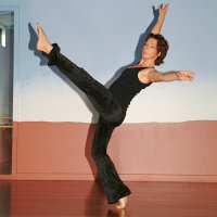 Twilight Dreams Dance Academy Albany