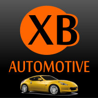 AB Automotive Classic Car Repairs